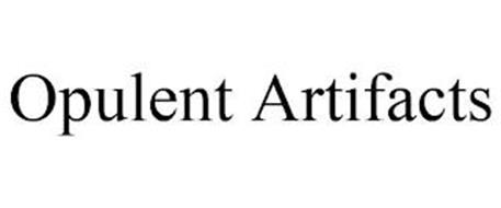 OPULENT ARTIFACTS