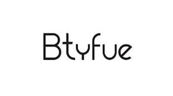 BTYFUE