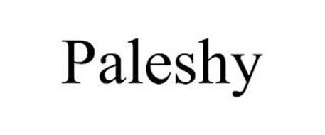 PALESHY
