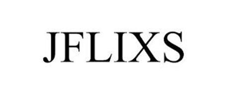 JFLIXS