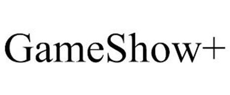 GAMESHOW+