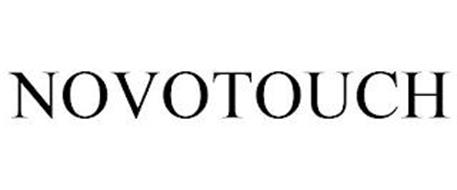 NOVOTOUCH