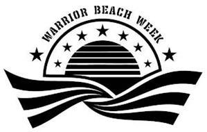WARRIOR BEACH WEEK