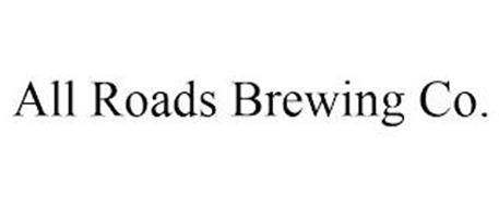 ALL ROADS BREWING CO.