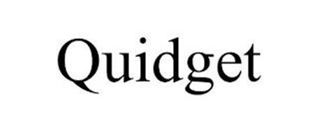 QUIDGET
