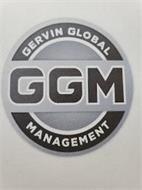 GERVIN GLOBAL MANAGEMENT GGM