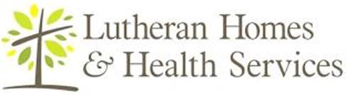LUTHERAN HOMES & HEALTH SERVICES