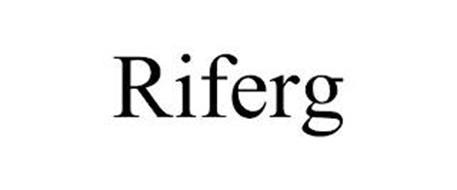 RIFERG