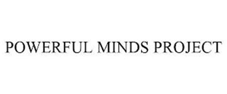 POWERFUL MINDS PROJECT