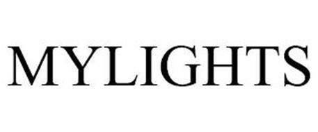 MYLIGHTS