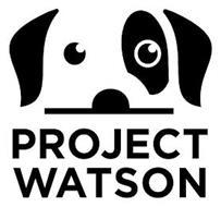 PROJECT WATSON