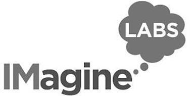 IMAGINE LABS