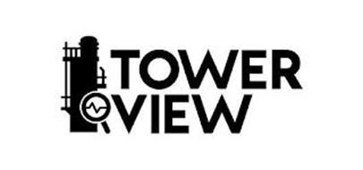 TOWER VIEW
