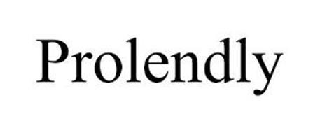 PROLENDLY