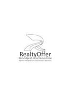 R REALTY OFFER SAME AGENT, LESS COMMISSION AGENTS THAT WILL EARN LESS FOR YOUR BUSINESS