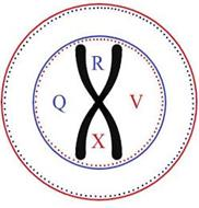 Q R V X X