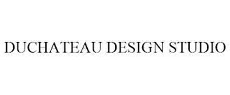 DUCHATEAU DESIGN STUDIO