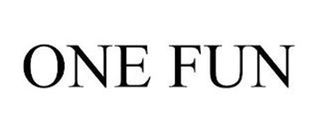 ONE FUN