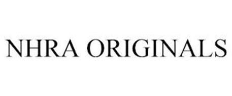 NHRA ORIGINALS