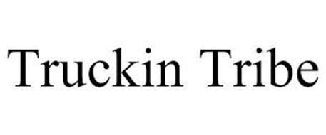 TRUCKIN TRIBE