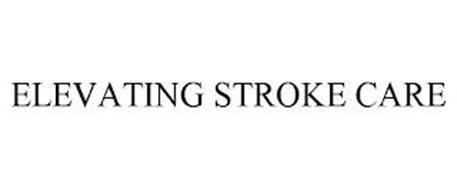 ELEVATING STROKE CARE