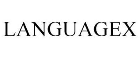 LANGUAGEX