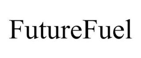 FUTUREFUEL