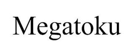 MEGATOKU