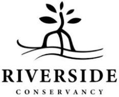 RIVERSIDE CONSERVANCY