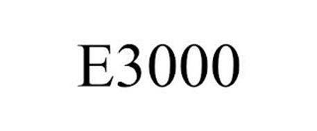 E3000