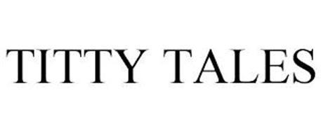 TITTY TALES