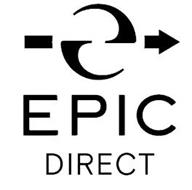 EPIC DIRECT