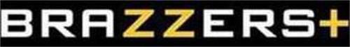 BRAZZERS+