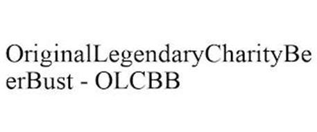 ORIGINALLEGENDARYCHARITYBEERBUST - OLCBB
