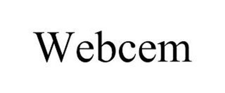 WEBCEM