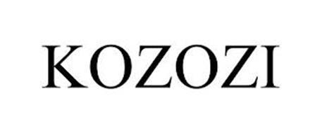 KOZOZI