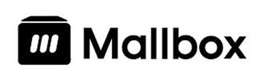 MALLBOX
