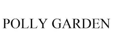 POLLY GARDEN