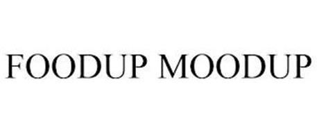 FOODUP MOODUP