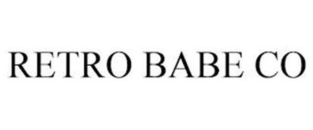 RETRO BABE CO
