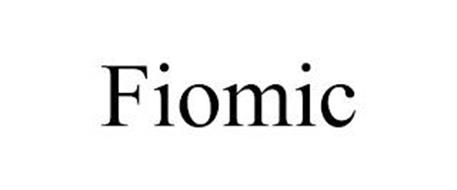 FIOMIC