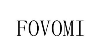 FOVOMI