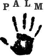P.A.L.M.