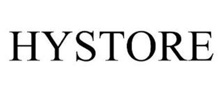 HYSTORE