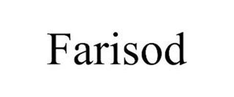 FARISOD