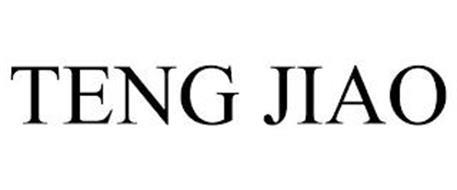 TENG JIAO