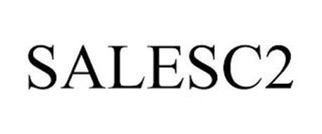 SALESC2