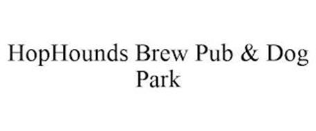 HOPHOUNDS BREW PUB & DOG PARK