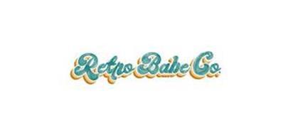 RETRO BABE CO.