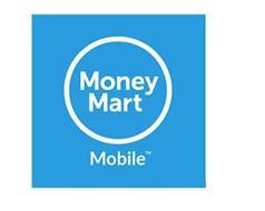 MONEY MART MOBILE